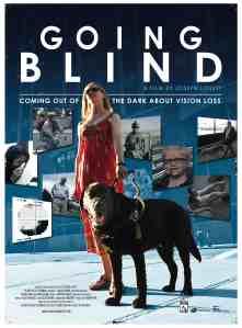 Going_Blind_Poster