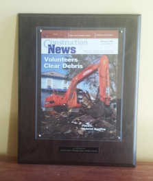 construction-news-cover