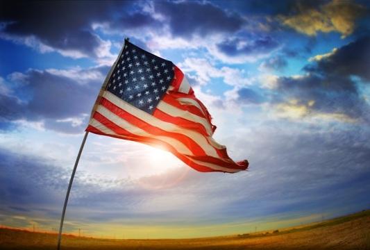 american-endurance